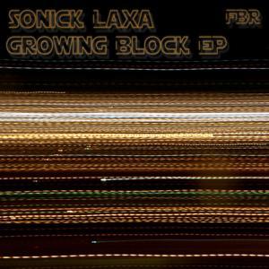 Growing Block