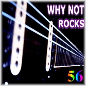 Rocks - 56