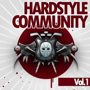 Hardstyle Community, Vol.1