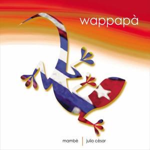 Wappapà