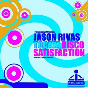 Tocata / Disco Satisfaction