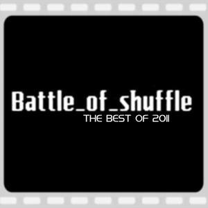 Battle of Shuffle 2011