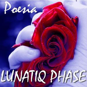 Poesia (Zigana Mix)