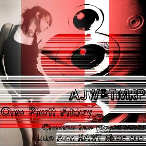 One Phatt Friday (EP)