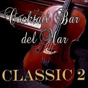 Cocktail Bar del Mar (Classic 2)