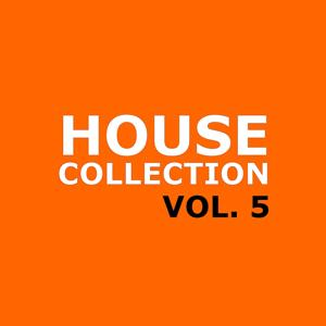 House Collection, Vol. 5