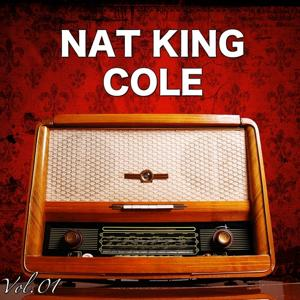 H.o.t.S presents : The Very Best of Nat King Cole, Vol.1