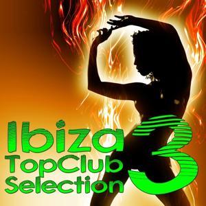 Ibiza top club selection, vol. 3