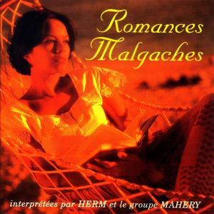 Romances malgaches