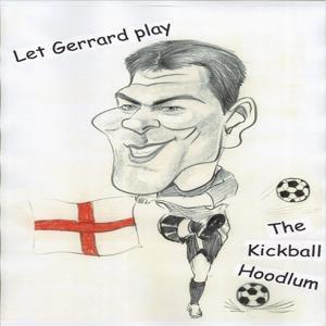 Let Gerrard Play