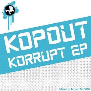 Korrupt EP
