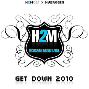 Get Down 2010