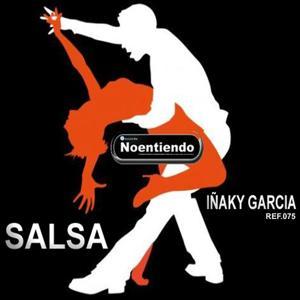 Salsa (Beach Mix)