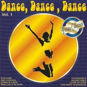 Dance, Dance, Dance, Vol. 1