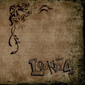 Lookin 4 - EP