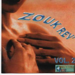 Zouk Rev', Vol. 2