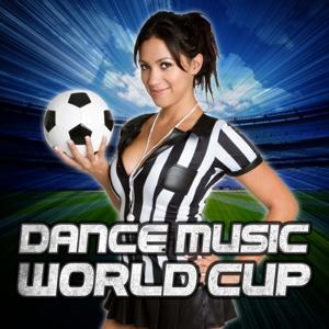Dance Music World Cup