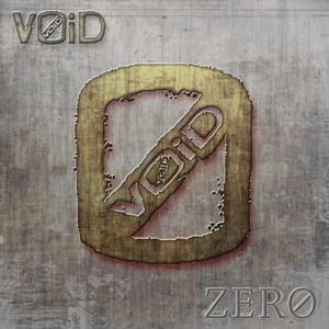 Zer0 (Single Edit)