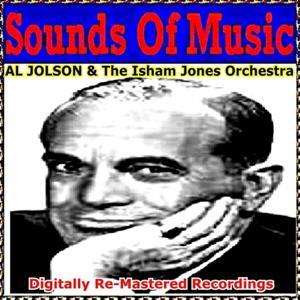 Sounds of Music Presents Al Jolson