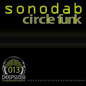 Circle Funk