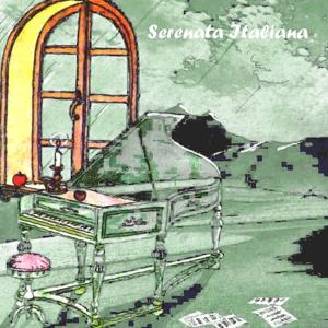 Serenata italiana, Vol. 9