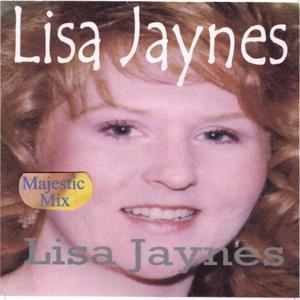 Lisa Jaynes (Majestic Mix)