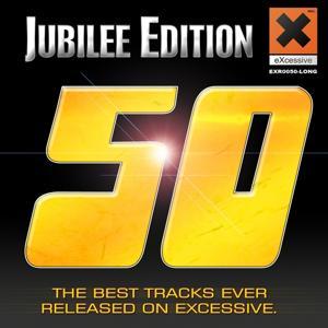 Jubilee Edition - 50