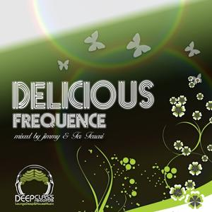 Delicious Frequence