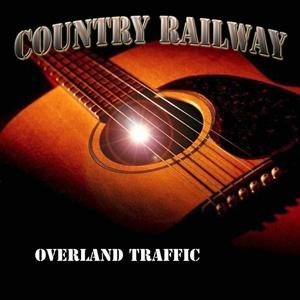 Overland Traffic