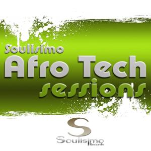 Soulisimo Afro Tech Sessions