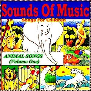 Animal Songs, Vol. 1