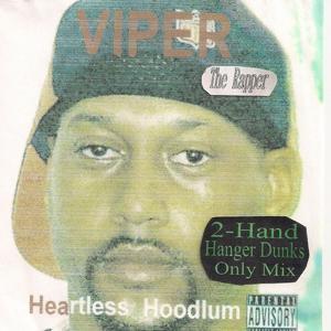 Heartless Hoodlum (2-Hand Hanger Dunks Only Mix)