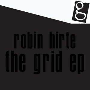 The Grid Files