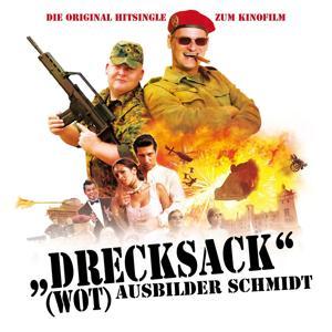 Drecksack (