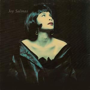 Joy Salinas (LP)