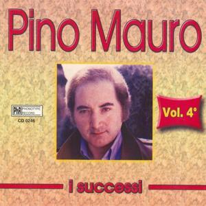 I successi di Pino Mauro, vol. 4