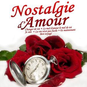Nostalgie d'Amour
