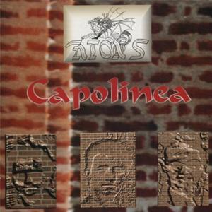Capolinea
