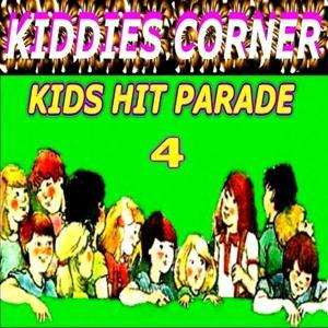 Kids Hit Parade, Vol. 4
