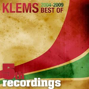Klems Best of 2004-2009
