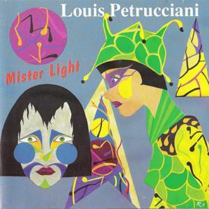 Mister Light