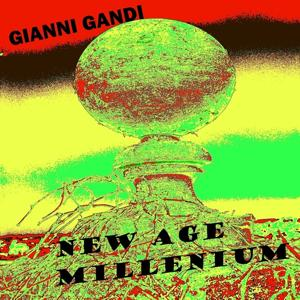 New Age Millenium