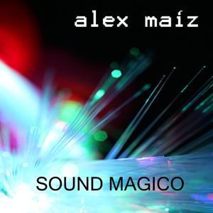 Sound Magico