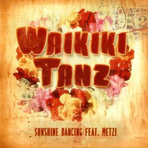 Waikiki Tanz