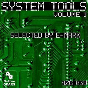 System Tools, Vol. 1