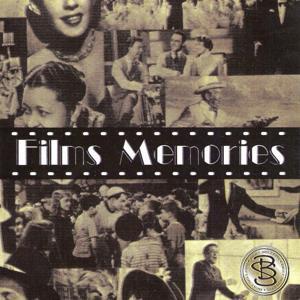 Film Memories