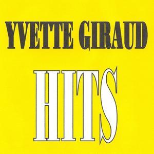 Yvette Giraud - Hits