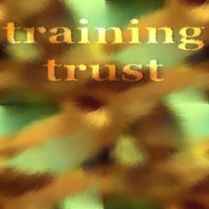 Training Trust