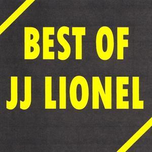 Best of Jean-Jacques Lionel