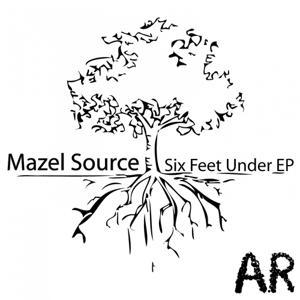 Six Feet Under - EP